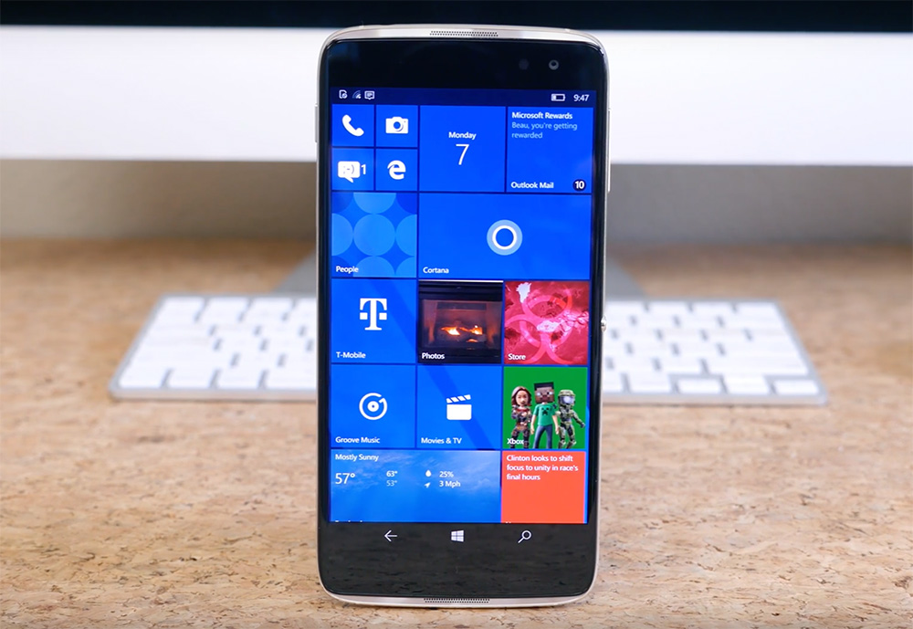windows phone archives tmonews rh tmonews com