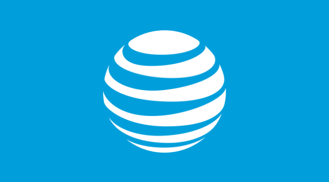 AT&T to offer throttled video streams so customers save on data