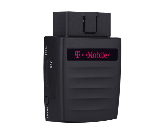can i hook up a sprint phone to straight talk Im wondering if i use my cell phone an iphone 5 to hook up to dial can i do this with a tracphone (straight talk from sprint but it will not connect can.