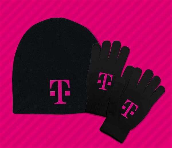 tmobilehatgloves