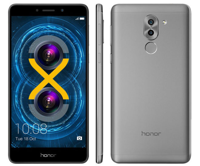 honor6xgraytmo