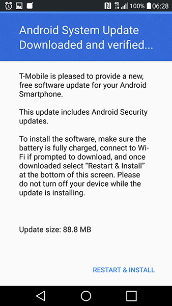 lgg4securityupdate