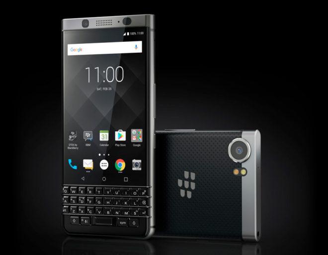 blackberrykeyoneofficial