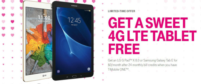 t-mobile-tablet-on-us