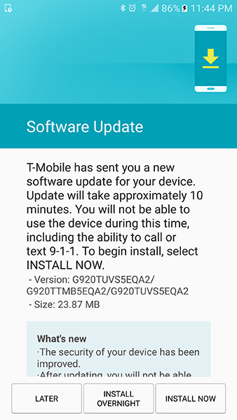 tmogalaxys6feb2017update