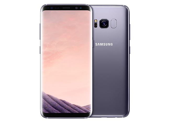 galaxys8orchidgrey