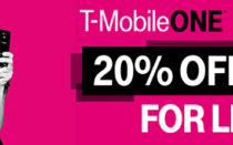 Check t mobile hookup code