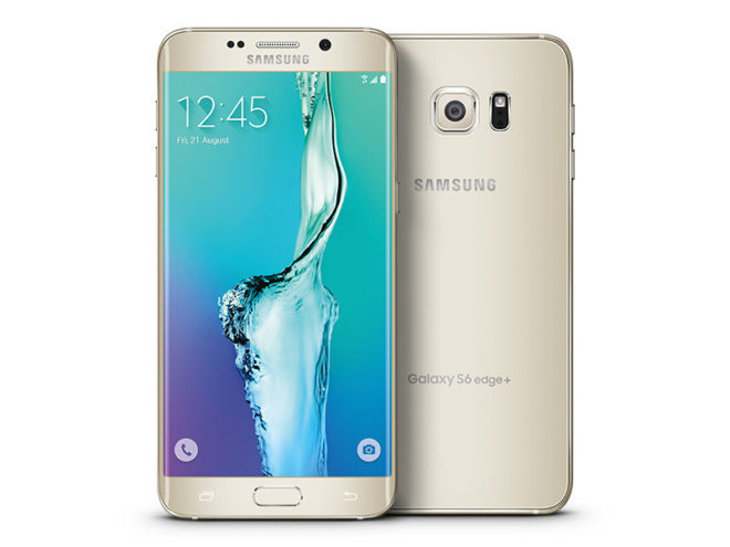 t mobile galaxy s6 edge to get android 7 0 nougat update next