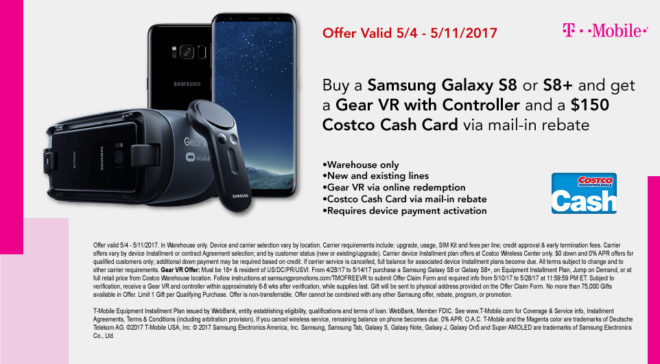 costcogalaxys8offer