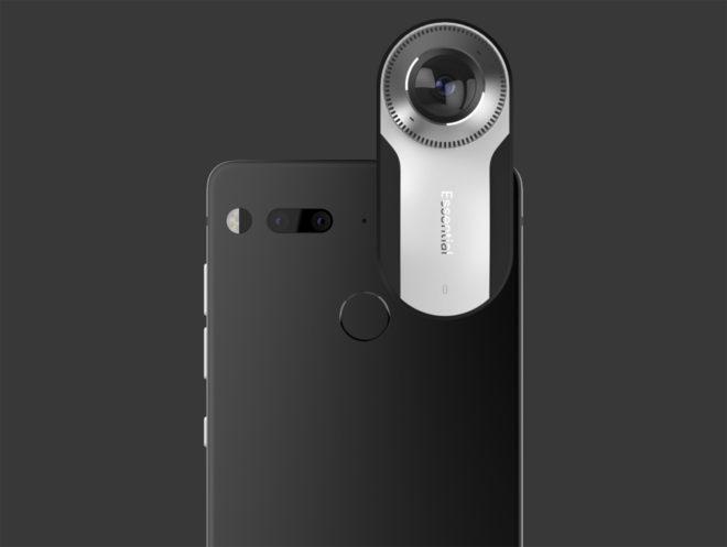 essentialphone360camera