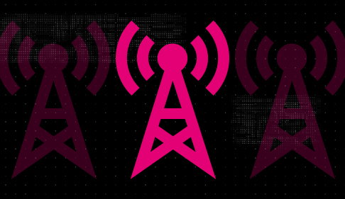Mobile announces LAA testing, LTE-U rollout for customers