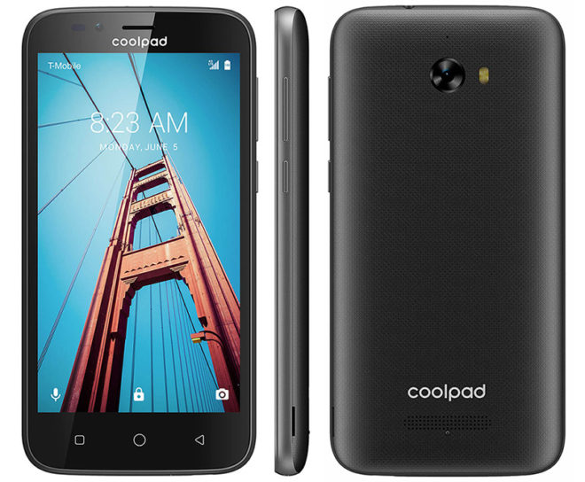 coolpaddefiantofficial