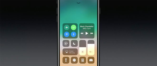 ios11controlcenter