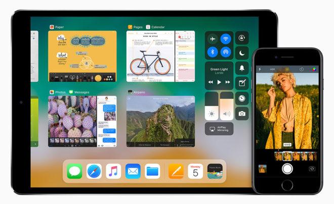 ios11official