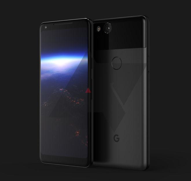 googlepixelxl2017leaktmo