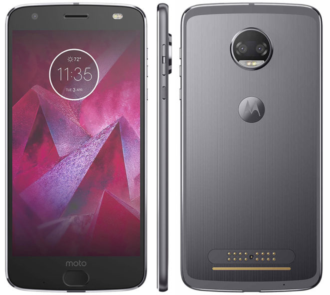motoz2forcetmobile