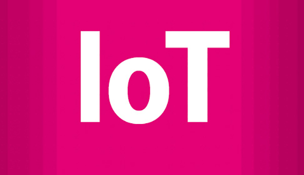 T-Mobile launches first Narrowband IoT plan - TmoNews