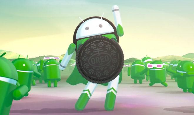 android8oreotmo