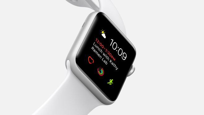 applewatchseries2tmo