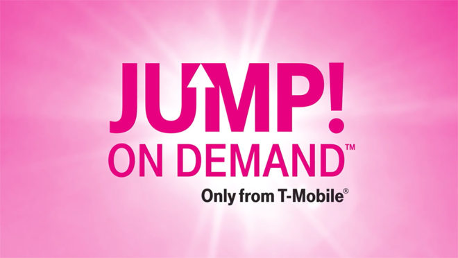 jumpondemandlogotmobile