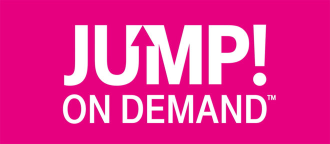 tmobilejumpondemandlogo