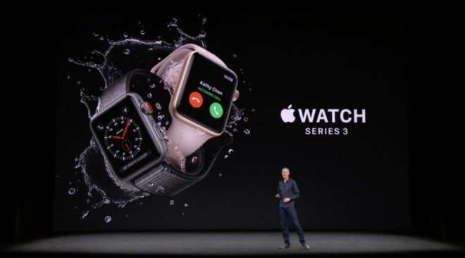 applewatchseries3official