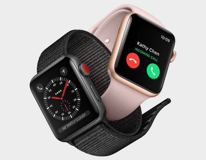 applewatchseries3officialtmo