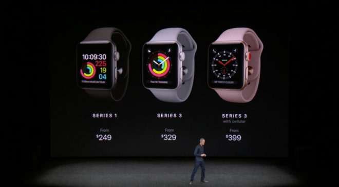 applewatchseries3pricing