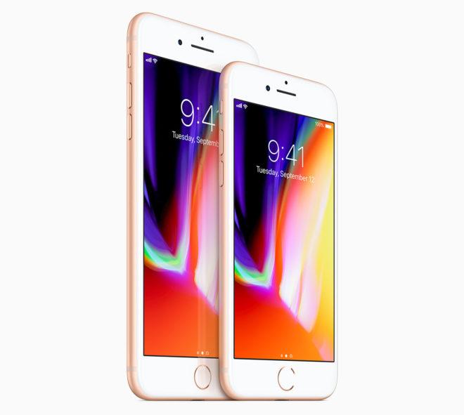 iphone8iphone8plusfronttmo