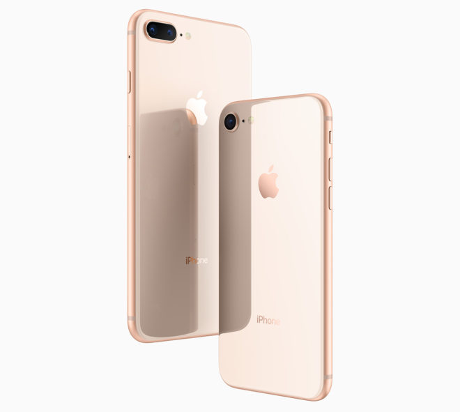 iphone8iphone8plusreartmo