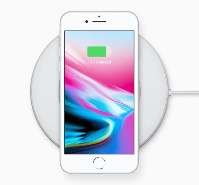 iphone8wirelesschargingtmo