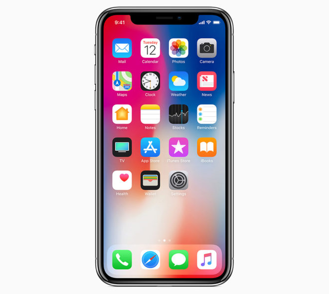 iphone x tmobile t mobile reveals iphone x iphone 8 and apple 21752