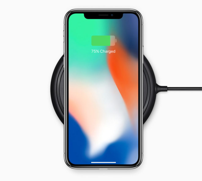 iphonexwirelesschargingtmo
