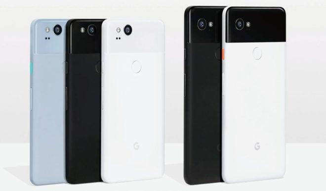 googlepixel2colorstmo