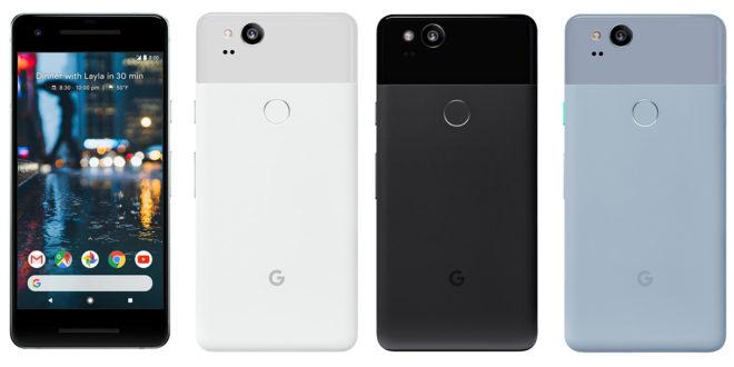 googlepixel2leaktmo