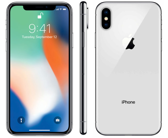 iphone x tmobile t mobile opens iphone x pre orders tmonews 21752