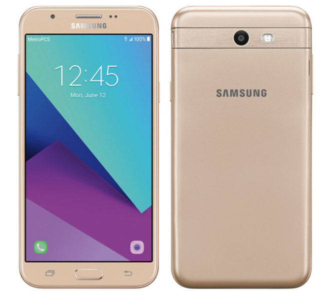 Metropcs Offering Free Amazon Prime And Samsung Galaxy J7 Prime To Switchers Tmonews