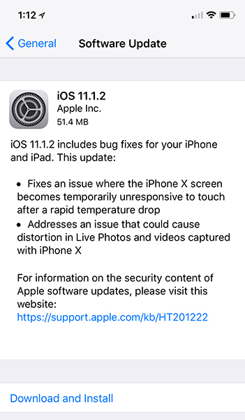 ios1112updatetmo