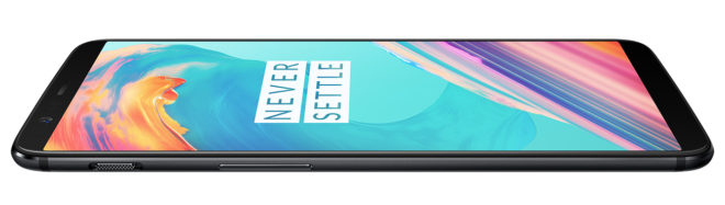 oneplus5tofficialside