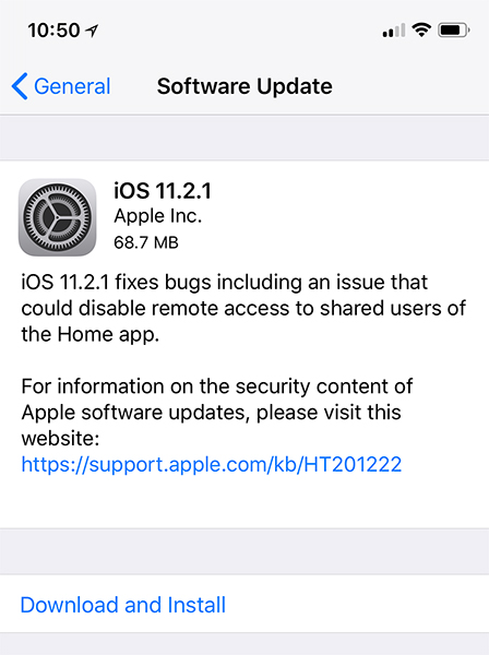 ios1121updatetmo