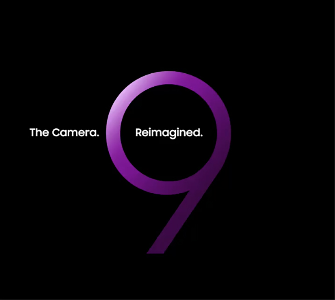 Tmonews unofficial t mobile blog news videos articles and more samsung galaxy s9 launch event happening february 25 fandeluxe Image collections