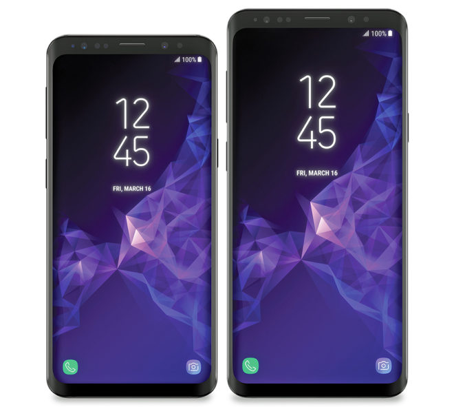 galaxys9s9plusleaksmall