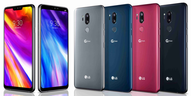 lgg7thinqcolors