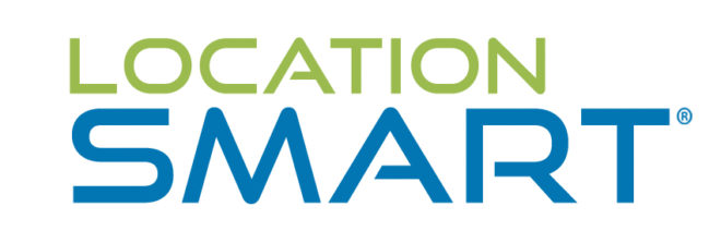 locationsmartlogo