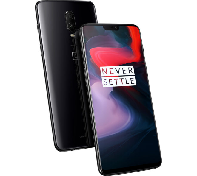 oneplus6mirrorblackpair