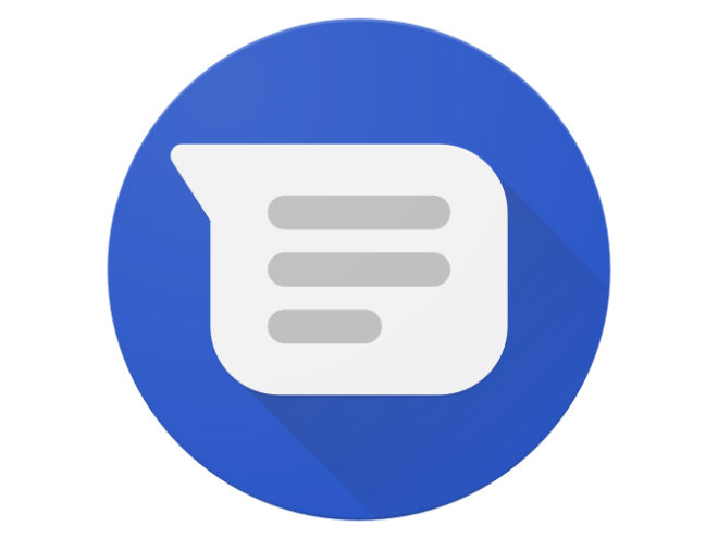 Smart Reply For Android Messages Begins Appearing For T Mobile