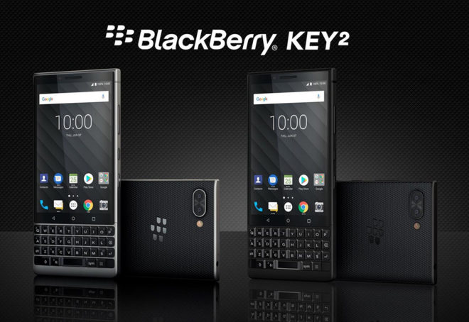blackberrykey2colors