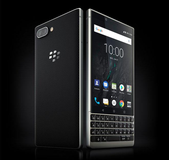 blackberrykey2frontback