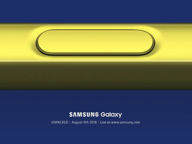 galaxynote9eventsmall