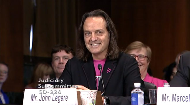 johnlegeresenatehearing